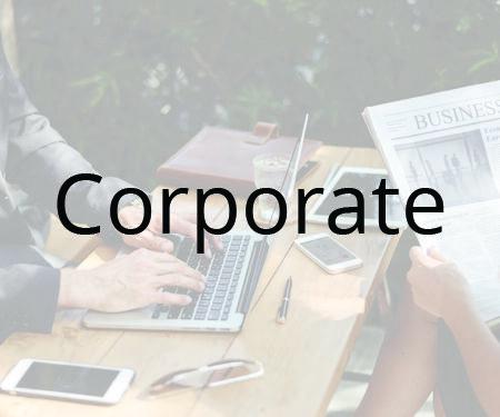 Fuji Xerox Business Centre Cairns Corporate