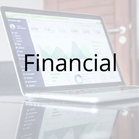 Financial Services and Fuji Xerox Business Centre Cairns