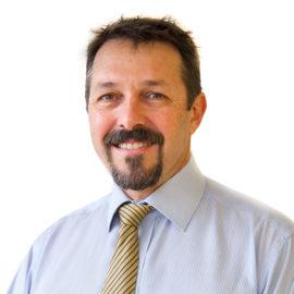 Dan Atkinson