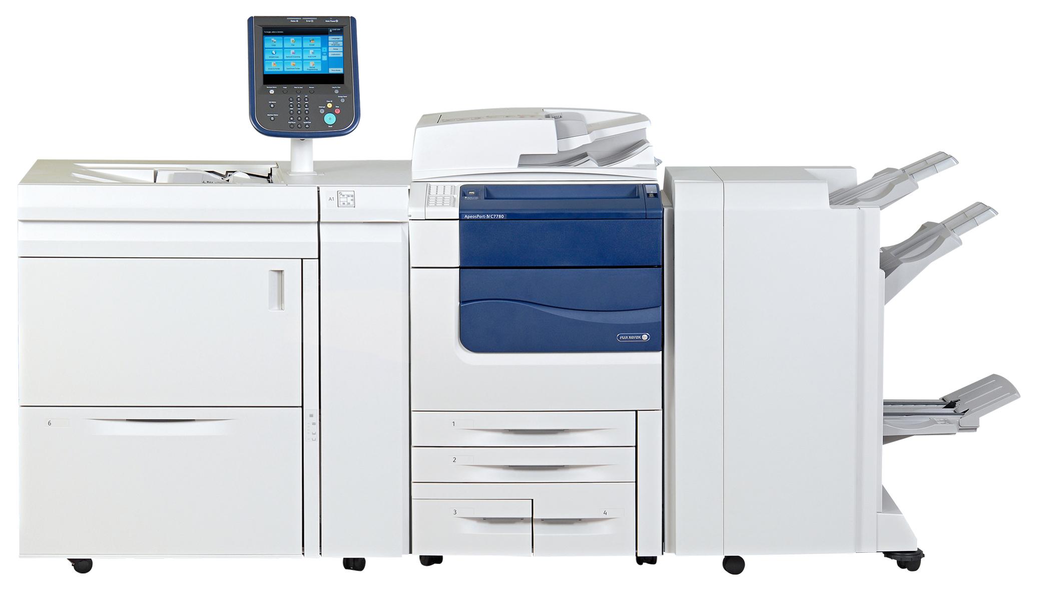 print, printer, photocopier, fuji xerox, xerox, fxbccairns