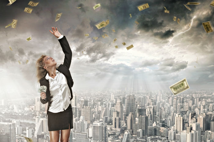 Is Complacency Costing You Money?