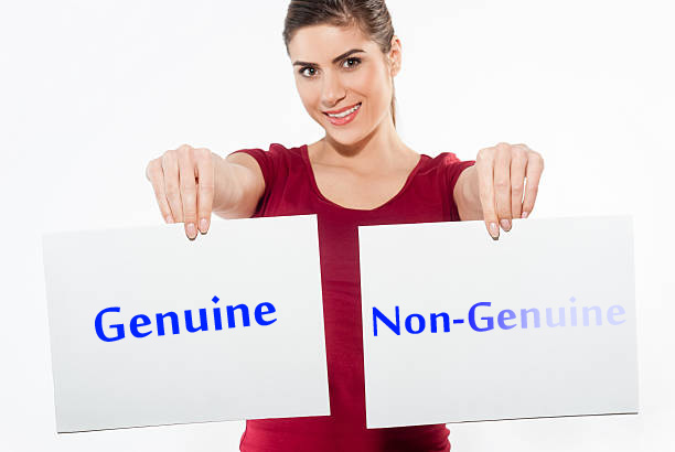 non-genuine toner